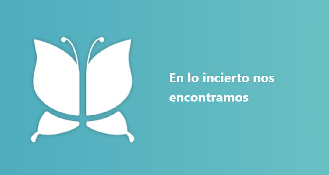 1ra-cumbre-04022021