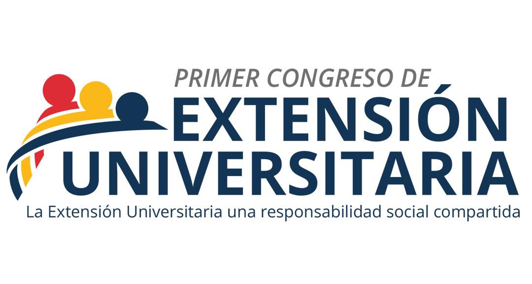 Primer Congreso de Extensión Universitaria UNAN-Managua 2020