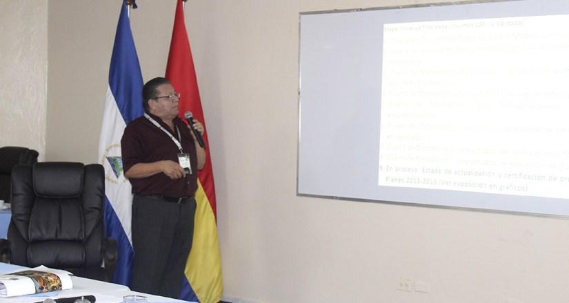 Dr. Pedro Aburto Jarquín