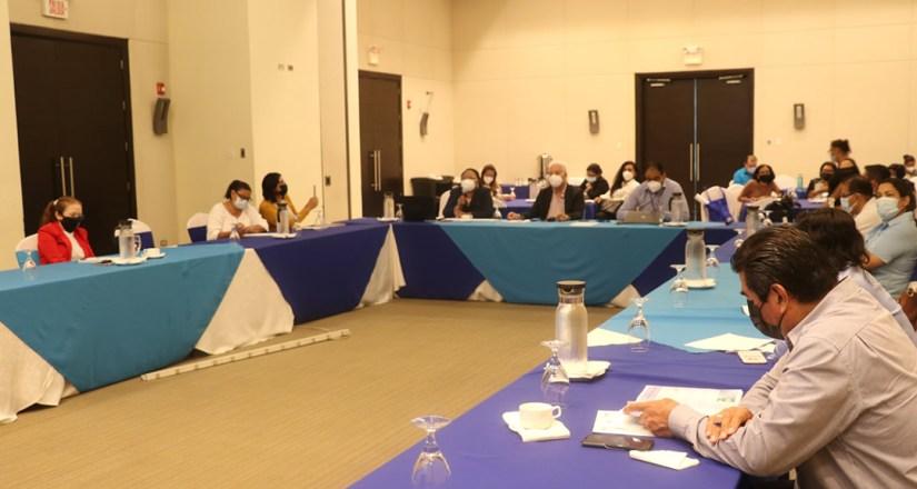 Nicaragua contará con una Biblioteca Virtual en Salud
