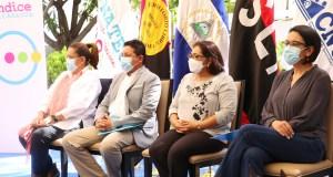 Inicia II Festival de Publicaciones Educativas 2021