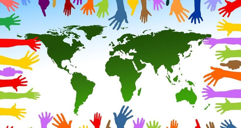 Internacionalización transversal en la UNAN-Managua: Un proceso sin precedentes y permanente