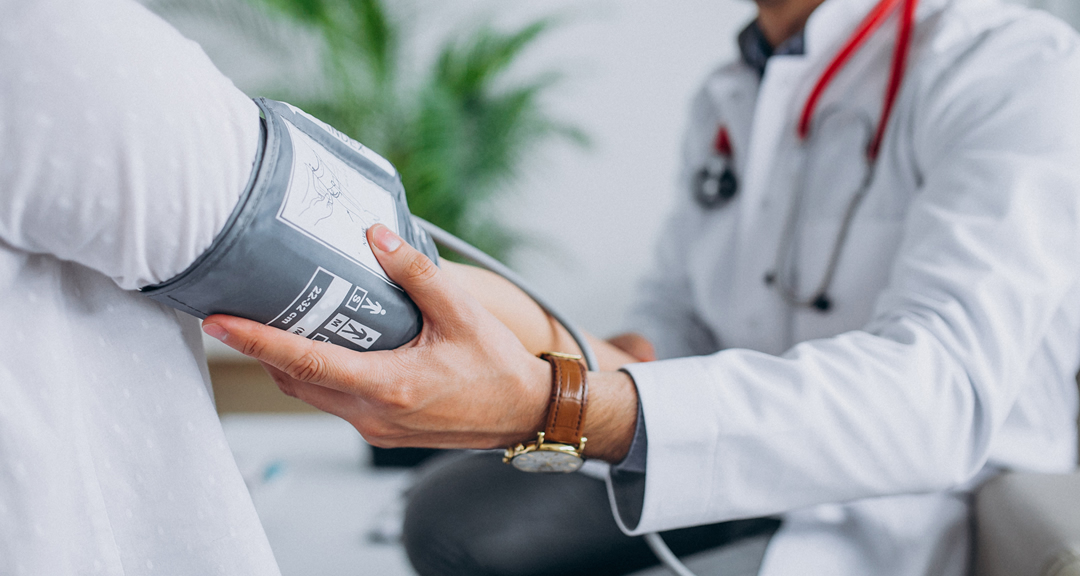 Especialidad en Cardiopatía Isquémica