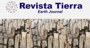 IGG-CIGEO publica primer número de la Revista Tierra