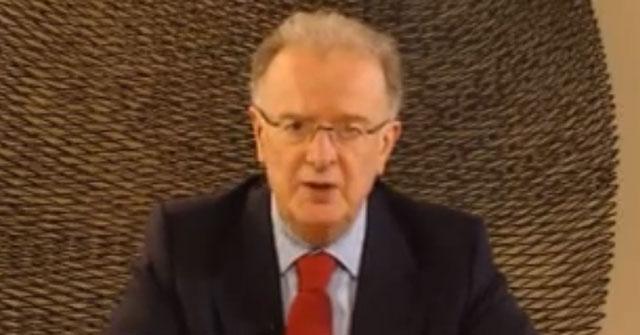 President Sampaio Offers Condolences Following Libya Attack