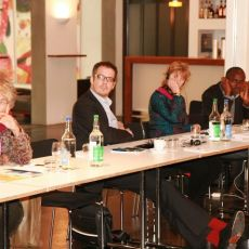covering-migration-challenges-met-and-unmet--a-look-at-switzerland_9242684152_o