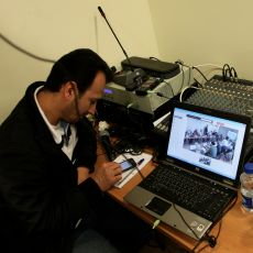 digital-journalism-training-tools-for-newsgathering--reporting-across-cultures_9239810453_o