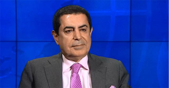 UNAOC High Representative interviewed on UN Radio and TV
