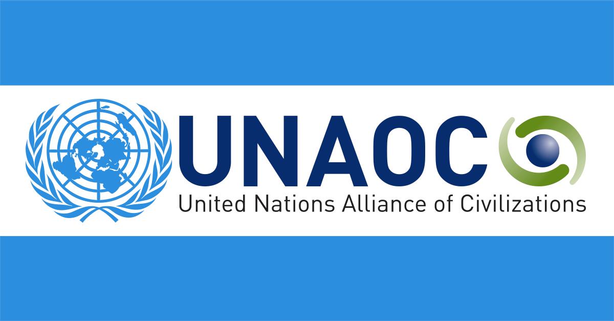 Programa de Becas de la UNAOC