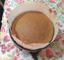 Molly Cake (Torta alla Panna Montata – Pan di Spagna alla Panna) 3