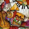 Show Instrumental Liz Piani