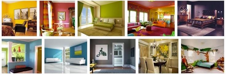 Una volta messa in sicurezza la verniciatura, selezionando i prodotti più adatti, si può liberamente giocare con i colori per personalizzare al massimo questa stanza. Come Scegliere I Colori Delle Pareti Un Architetto In Cucina