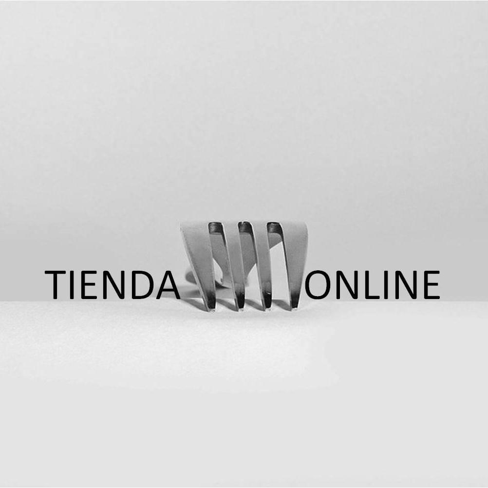 TIENDA ONLINE 3A