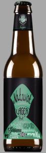 birra campana artigianale