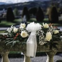 Cosa indossare a un matrimonio in inverno e come riutilizzare i capi