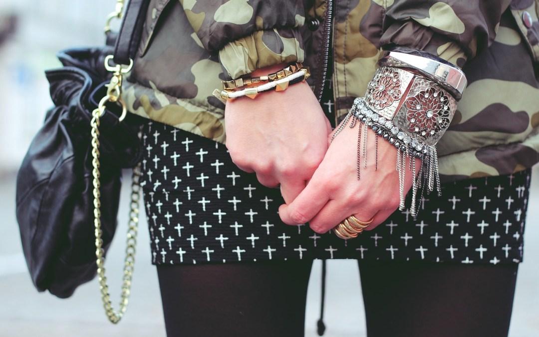 Alcune regole sulla moda e sullo stile che stanno piano piano cambiando