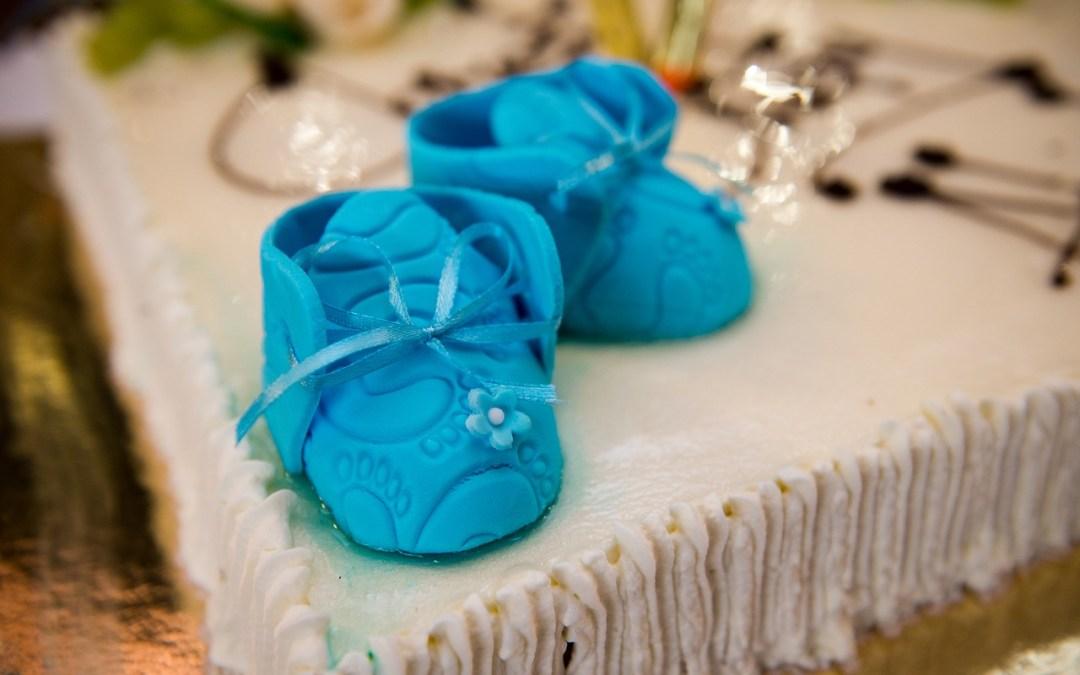 Cosa indossare a un battesimo