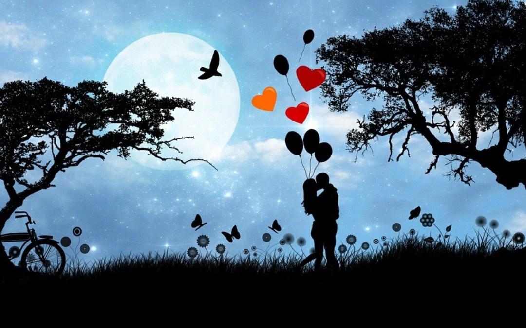 San Valentino: cosa indossare per una serata romantica