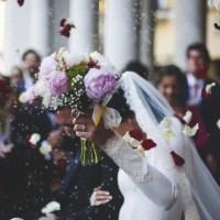 """Matrimonio: il kit di """"sopravvivenza"""" per il giorno più bello della tua vita"""