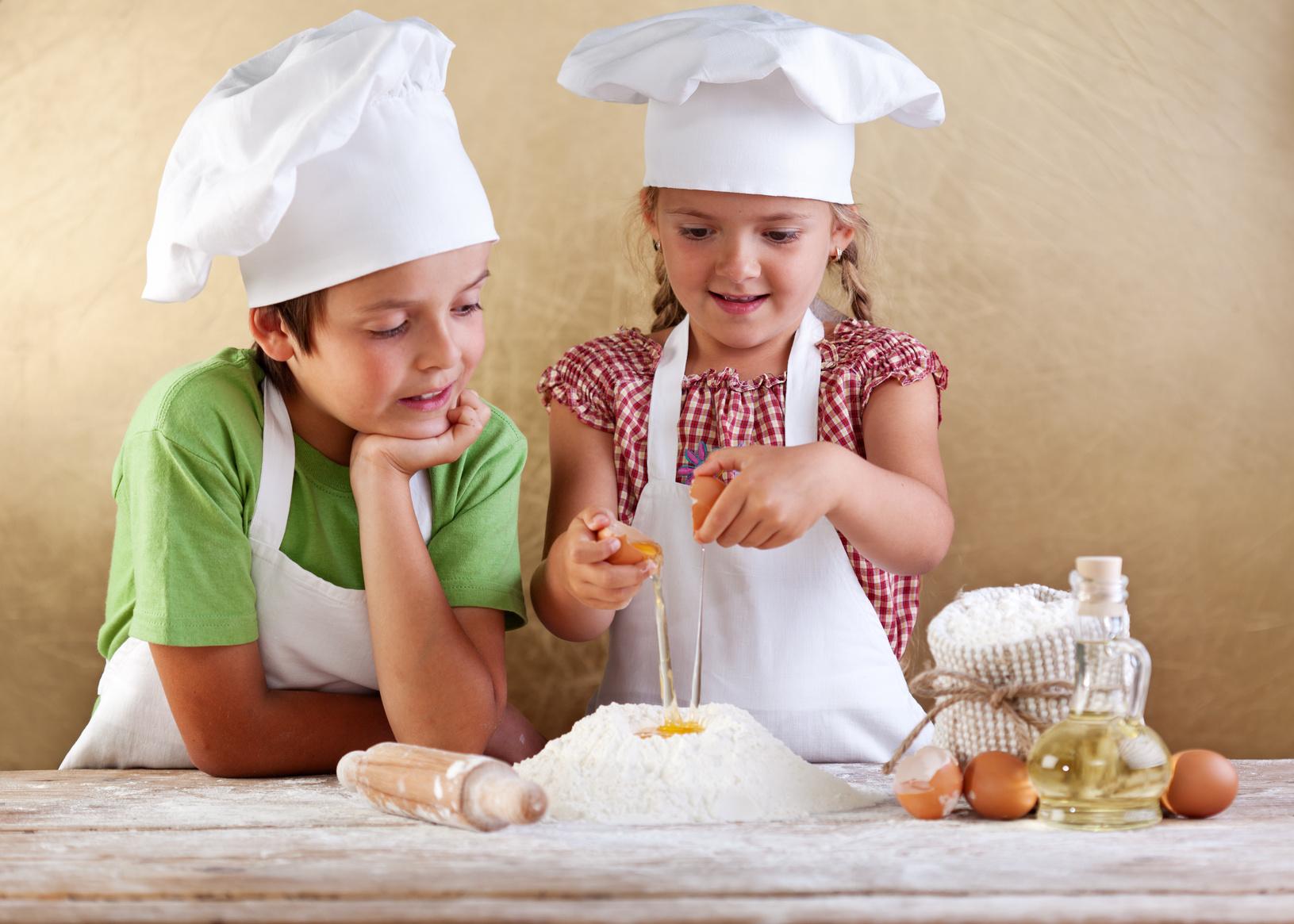 cours de cuisine ou anniversaire enfant cliquez ici