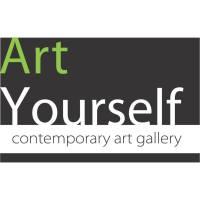 Art Yourself