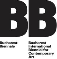 Bucharest Biennale