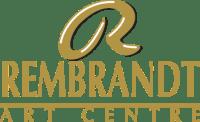 Rembrandt Art Center