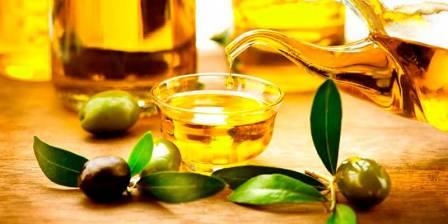 aceites-de-oliva-virgen