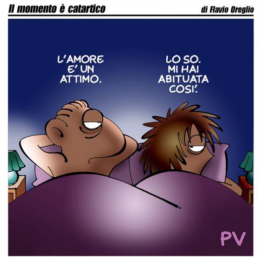 amore-e-un-attimo-3-low.jpg