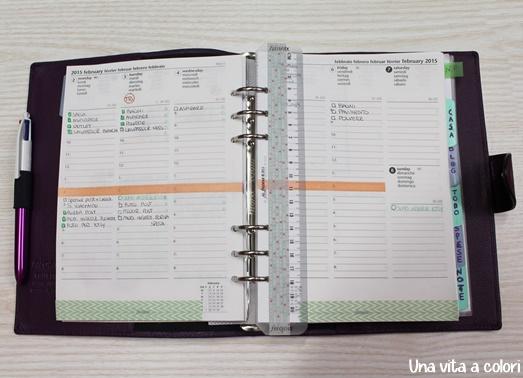 organizzare-giornata-agenda