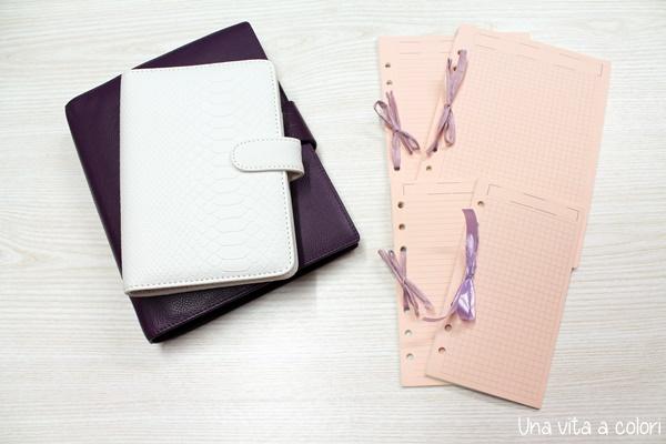 inserti-carta-colorata-organizzatore-filofax-kikki