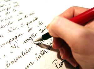 lettera-damore