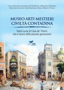 un-libro-per-il-museo-della-civilta-contadina-di-c-161913
