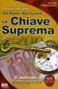 La chiave suprema - Charles Haanel (legge di attrazione)