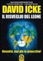Il risveglio del leone - David Icke (cospirazionismo)