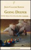 Going deeper - Jean-Claude Koven (spiritualità)