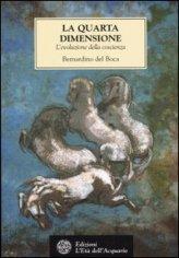 La quarta dimensione - Bernardino Del Boca (esoterismo)