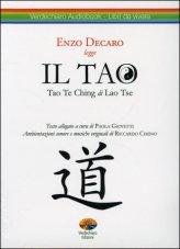 Il tao - Tao te ching - Lao Tse (spiritualità)