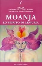 Moanja, lo spirito di Lemuria - Talia (spiritualità)