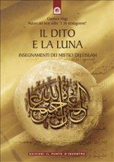 Il dito e la luna - Gianluca Magi (spiritualità)