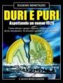 Aspettando un nuovo 1929 - Eugenio Benetazzo (economia)