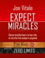 Expect miracles - Joe Vitale (legge di attrazione)