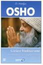 Gioia e meditazione - Osho (approfondimento)