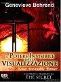 Il potere invisibile della visualizzazione - Genevieve Behrend (approfondimento)