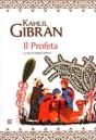 Il profeta - Kahlil Gibran (narrativa)