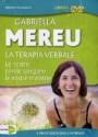 La terapia verbale - DVD - Gabriella Mereu (approfondimento)