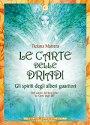 Le carte delle driadi - Tiziana Mattera (spiritualità)