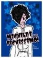 Michele è… fichissimo! - Ilaria Mazzoli (approfondimento)