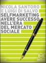 Self-marketing - Luigi Di Salvo (miglioramento personale)