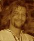 Libertà e amore - Stefano Senni (crescita personale)